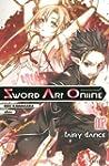 Sword Art Online - 002: Fairy dance