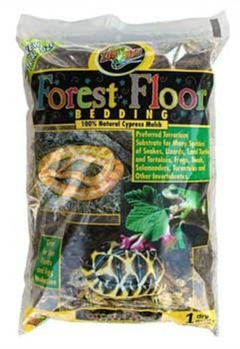 zoo-med-laboratories-szmcm1-forest-floor-red-cypress-bedding-1-quart