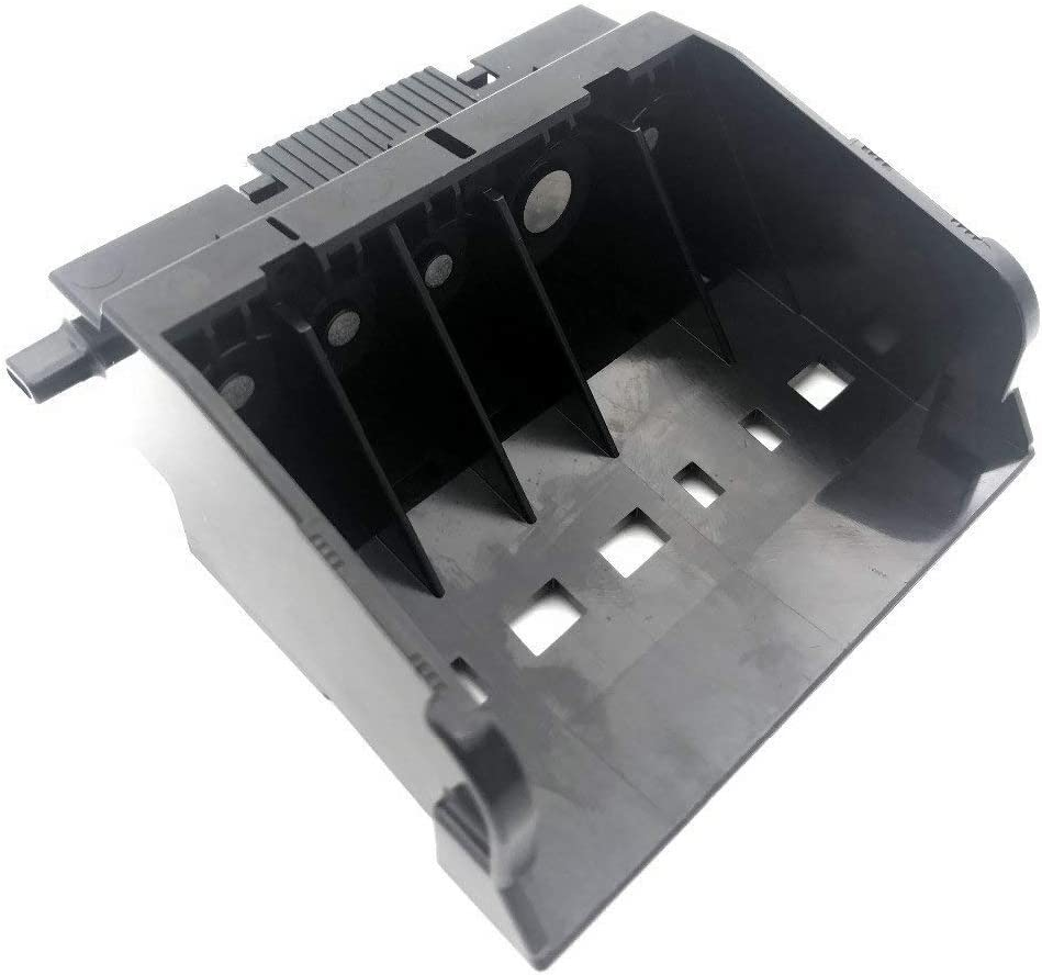 GzxLaY Ersatzdruckkopf Vollfarbe QY6-0057 QY6-0057-000 Druckkopf Druckkopf Druckerkopf//Passend f/ür PIXMA IP5000 IP5000R