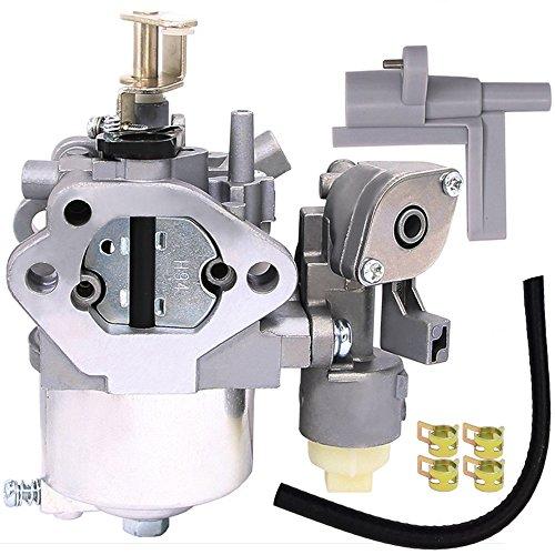 EX27 Carburetor For Stens Robin Subaru Overhead Cam Engine 279-62301-00 279-62301-10 279-62301-20 279-62301-30 279-62301-40 279-62361-00 279-62361-10 279-62361-20 279-62361-30 279-62361-40 Carburetor