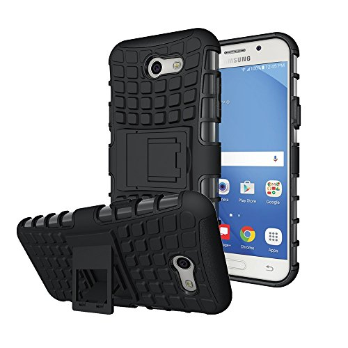 Price comparison product image Galaxy J3 Emerge Case