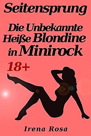 Minirock Geschichte