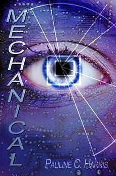 Mechanical by [Harris, Pauline C.]