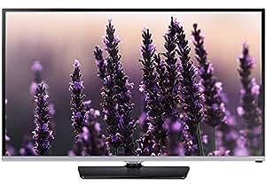"Samsung UE40H5000AK 40"" Full HD Negro - Televisor (Full HD, A+, Negro, 1920 x 1080 Pixeles, CMR (Clear Motion Rate), Flat)"