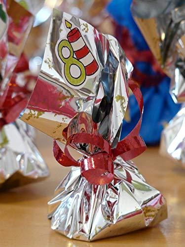 [해외]홈 컴포트 당신의 벽 빛나는 포장 강림절 달력 선물 선물 포장 루프 생생한 이미지 10 x 13 프레임에 대한 프레임 아트 / Home Comforts Framed Art for Your Wall Shiny Packed Advent Calendar Gift Packaging Loop Vivid Imagery 10 x 13 Frame