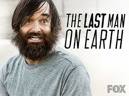 THE LAST MAN ON EARTH SAISON 03 COMPLETE  VOSTFR