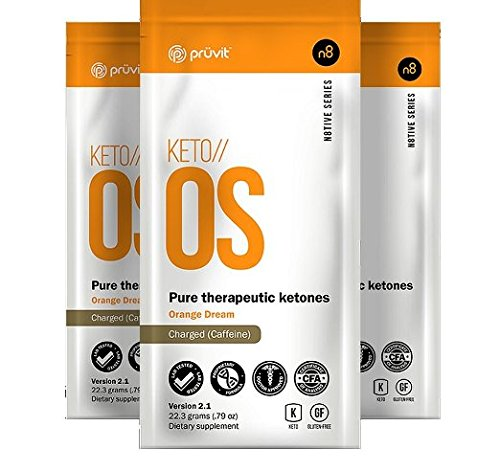 ketos-os-pruvit-pure-therapeutic-ketones-5-pack-v-21-charged