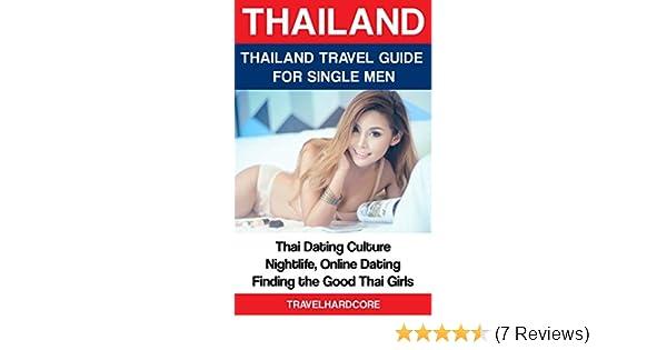 thai women culture