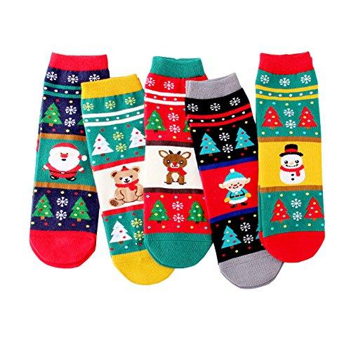 heat tech socks for women - 9
