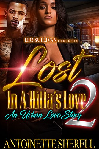 Search : Lost In A Hitta's Love 2: An Urban Love Story
