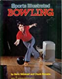 Sports Illustrated Bowling, Herm Weiskopf and Chuck Pezzano, 0060908661
