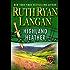 Highland Heather (Highlander Series Book 2)
