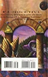 Harry Potter and the Sorcerer's Stone (Book 1, Large Print)