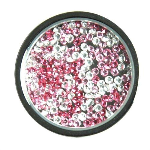 navika-dancing-gem-bubble-yum-silver-plated-ball-marker-hat-clip