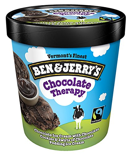 ben-and-jerrys-chocolate-therapy-ice-cream-1-pint-8-per-case
