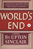 World's End I