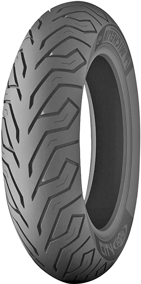 MICHELIN CITY GRIP 140//70 R16 65P TL MOTO-POSTERIORE