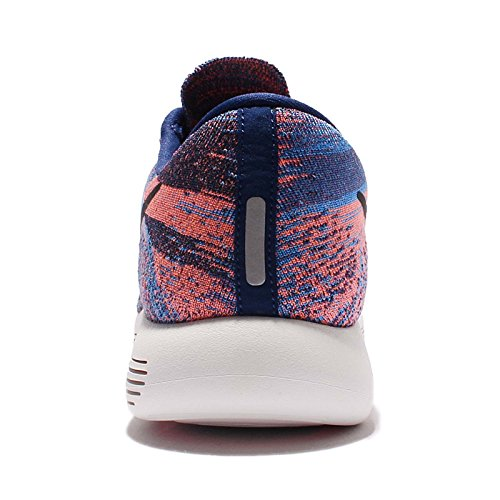 Nike 843764-400, Scarpe da Trail Running Uomo Blu