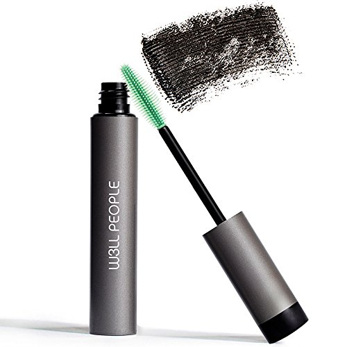 W3LL PEOPLE - Expressionist Mascara - Pro Black (1) - 8.5 g