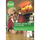 Diners, Drive-Ins & Dives: Season 1 [DVD]
