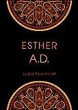 Esther A. D., Lydia Eberhardt, 1613464657