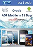 Oracle ADF Mobile, Eai Esb, 1940558026
