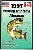 1997 Musky Hunter's Almanac