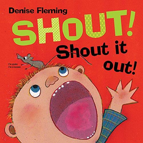shout-shout-it-out