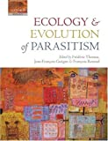 img - for Ecology and Evolution of Parasitism: Hosts to Ecosystems book / textbook / text book