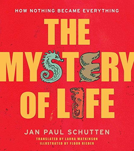 the mystery of life 30 quotes have been tagged as mystery-of-life: sara shepard: 'the best secrets are the most twisted', leni riefenstahl: 'i feel as though i have lived ma.