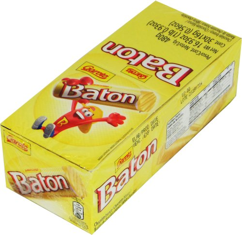 garoto-baton-milk-chocolate-30x056oz-1690oz-pack-of-30-chocolate-ao-leite-30x16g-480g