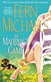 The Marriage Game, Fern Michaels, 1501104462