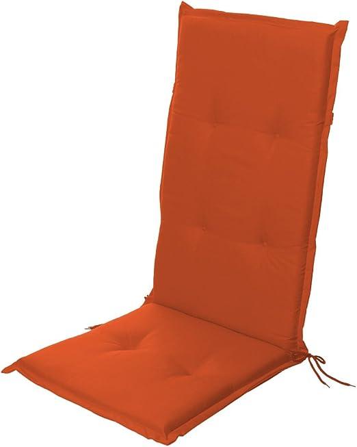Imbottitura Cuscini Per Sedie.Cuscini Per Sedie Da Giardino Cuscini Imbottitura Cuscini Per