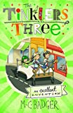 img - for An Excellent Invention (The Tinklers Three) book / textbook / text book