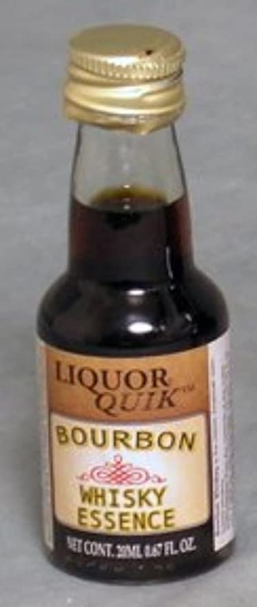 Buy Bourbon Whiskey (Jim Beam) Online at Low Prices in India - Amazon.in b29f6a585