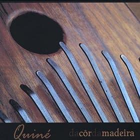 Amazon.com: Sentados (do Avesso): Quiné: MP3 Downloads