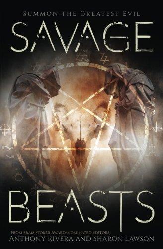 Savage Beasts