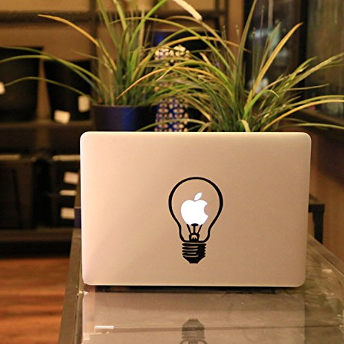 momentous-modern-bulb-laptop-stickers-vinyl-decal-skin-for-macbook-air-pro-11-12-13-15-17