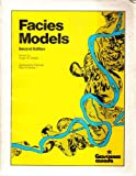 Facies Models, Walker, Roger G., 0919216250
