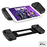 Gamevice Controller - Gamepad Fortnite Compatible Game Controller - iPad [Apple MFi Certified - iOS] - 1000+ Games (GV150)