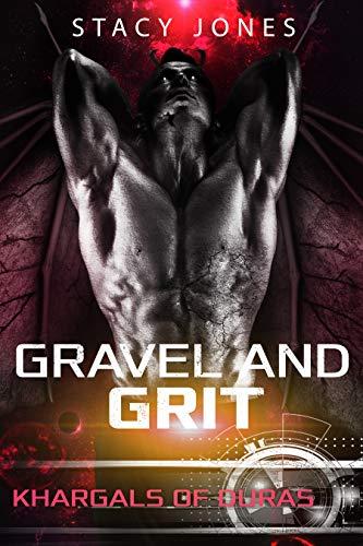 Pdf Romance Gravel and Grit (Khargals of Duras Book 1)