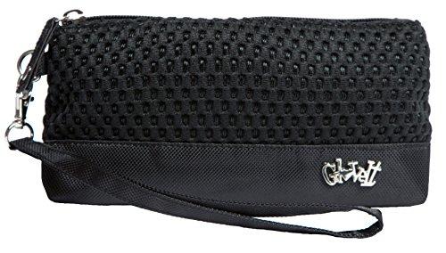 GloveIt Women's Wristlet Wallet - Zipper Wristlets for Women - Ladies Wristlet...