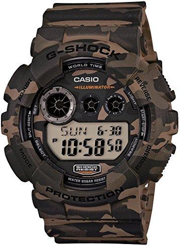 Casio-Mens-G-Shock-GD120CM-5-Multi-Resin-Quartz-Watch