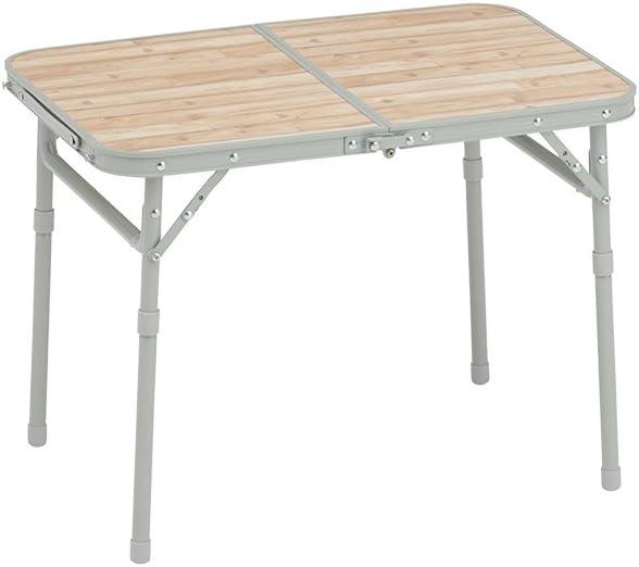 ロゴス Life テーブル