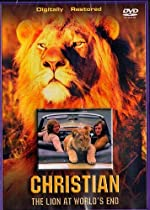 Christian: The Lion at World's End