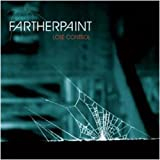 Lose Control by FARTHER PAINT (2008-12-09)