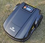 Kohstar S520 4th generation robot lawn mower with Range Funtion,Auto...