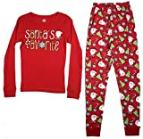 Just Love Cotton Pajamas for Girls 34605-10370-10-12