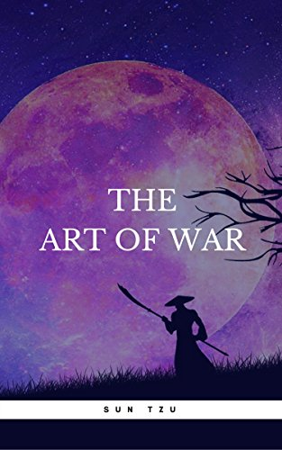 Download for free The Art of War