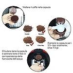 Lictin-Capsule-per-caff-ricaricabili-capsule-dolce-gusto-3-tazze-Cucchiaio-di-plastica-Spazzola-i-cafilas